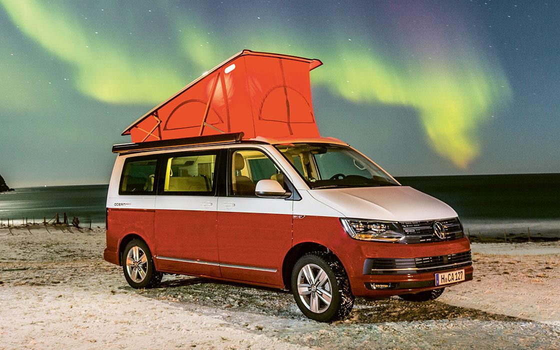 Volkswagen Commercial Vehicles Volkswagen Group Annual